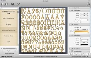 Glyph-Designer_1